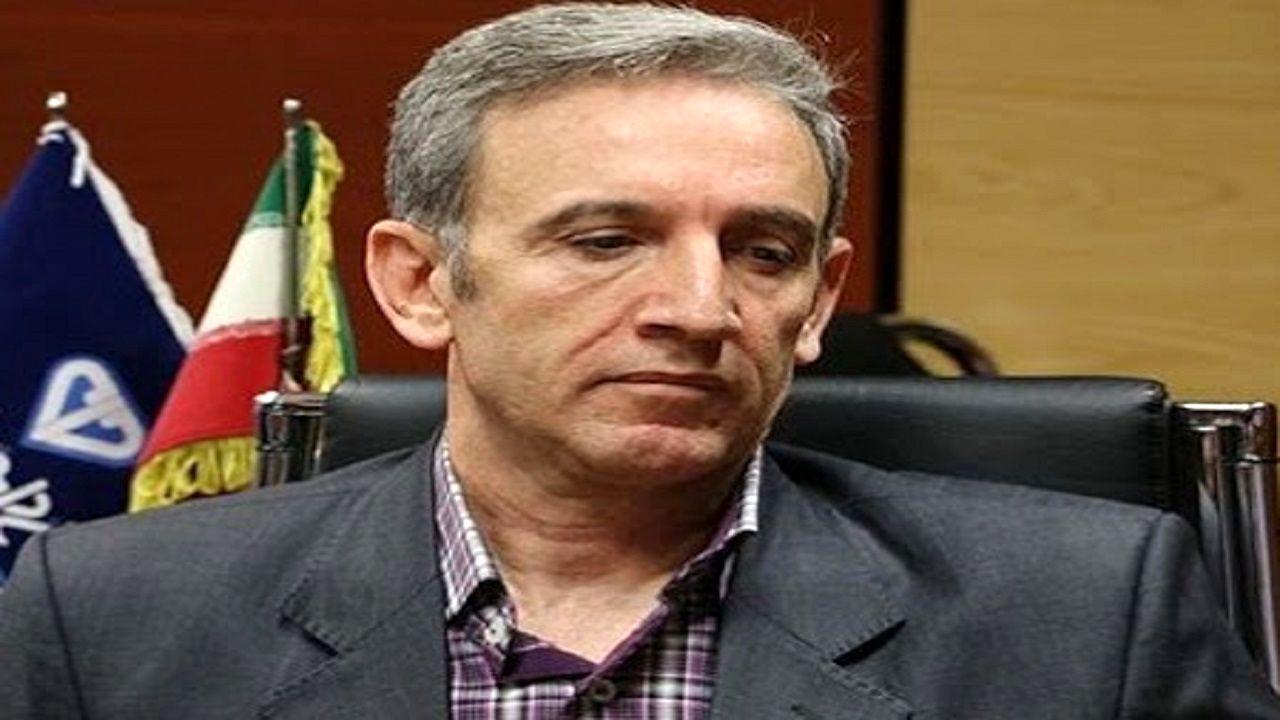 رتبه ۷ ایران در تولید مرغ دنیا / ۷۵ درصد واکسنهای طیور داخلی است