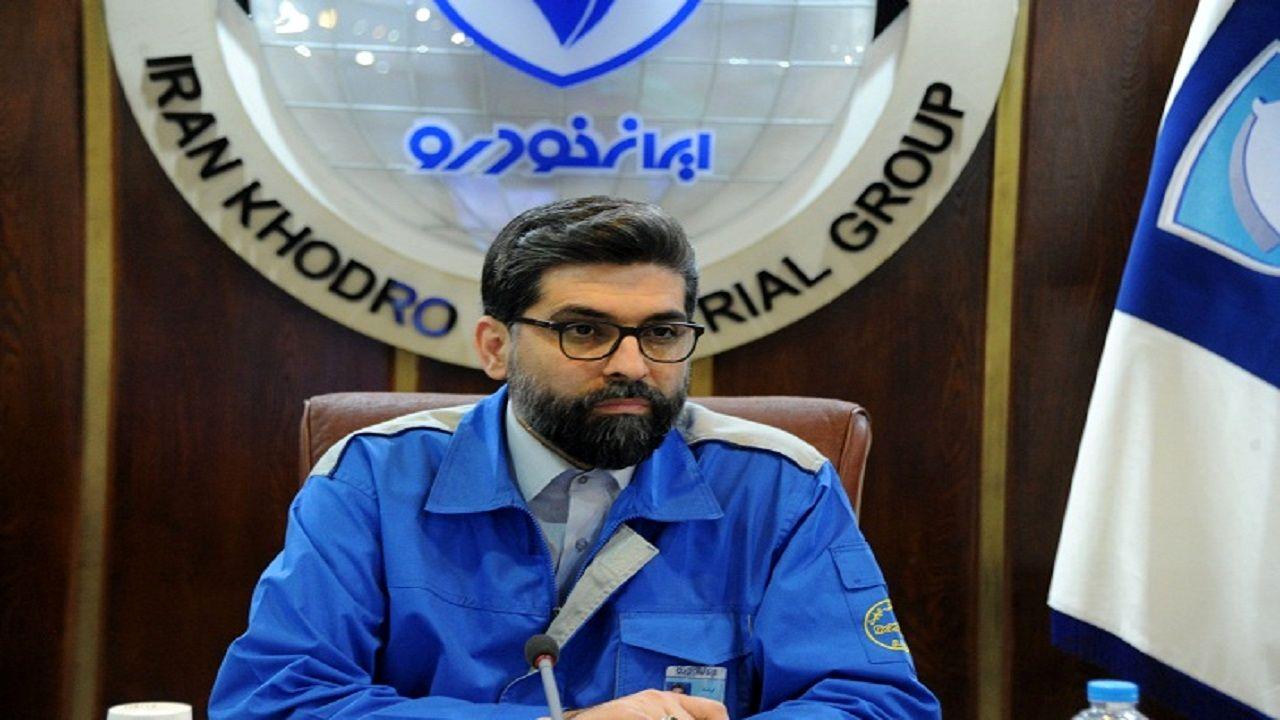 تولید ۲۵۰ اتوبوس و مینی بوس برای شهرداری تهران