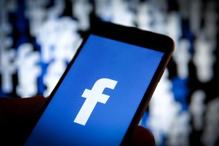 جریمه مالی فیس بوک به دلیل حمایت از نژادپرستی !