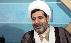 دستگیری قاضی منصوری در رومانی/ جزئیات جدید دستگیری موسوی مجد