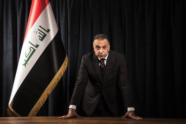 سختترین روزهای یک نخستوزیر؛ گام دوم الکاظمی با تغییر مقامهای عالیرتبه کلید خورد