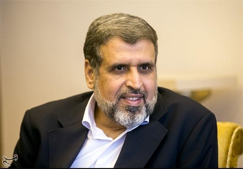 دبیرکل سابق جنبش جهاد اسلامی فلسطین درگذشت