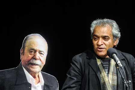 محمدعلی کشاورز,بیوگرافی محمدعلی کشاورز,عکس محمدعلی کشاورز
