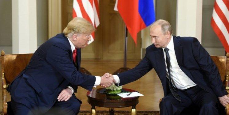 رایزنیهای آمریکا و روسیه در مورد «کنترل تسلیحات اتمی»