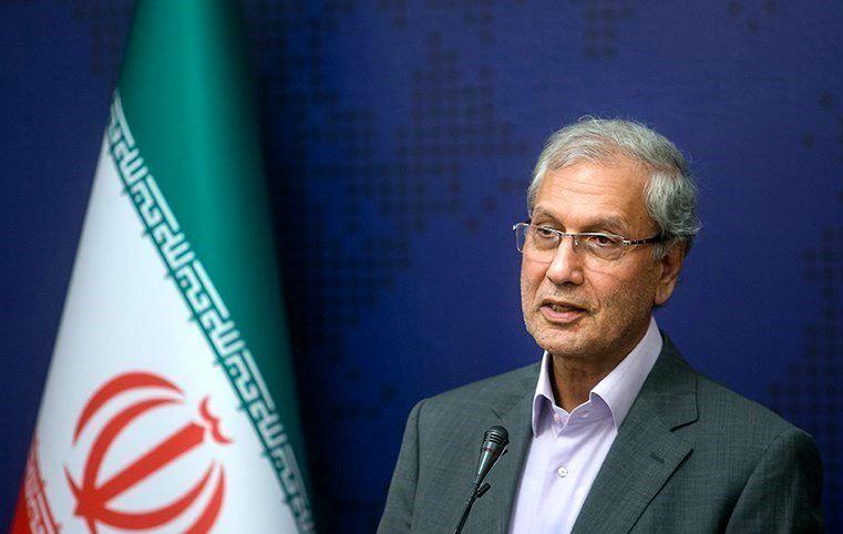 پیش نویس برنامه ۲۵ ساله همکاری ایران و چین تصویب شد/ تکذیب استعفای ۳ عضو کابینه