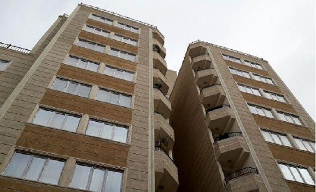 افزایش قیمت ۱۲درصدی مسکن در خردادماه/ خانه ۲ تا ۹ میلیون گران شد