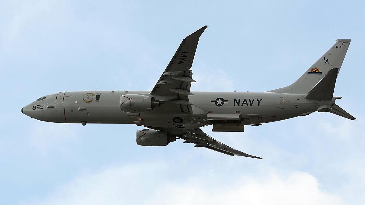 دغدغه پرواز برای لیگبرتریها /خطر فضای بسته هواپیما