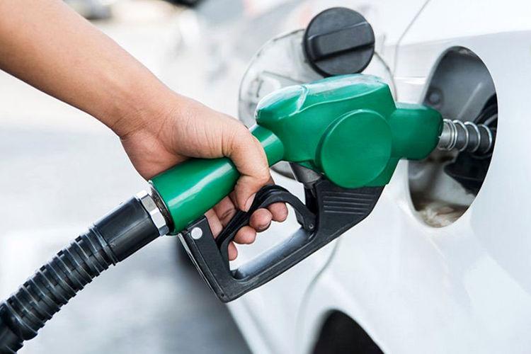 طرح جدید مجلس برای بنزین: هر خانوار دارای سهمیه بنزین میشود