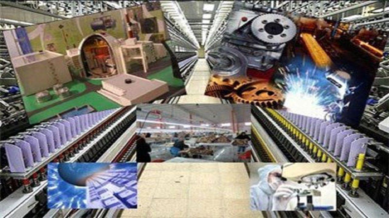 فروش مواد اولیه پتروشیمی برای افزایش قیمت و احتکار