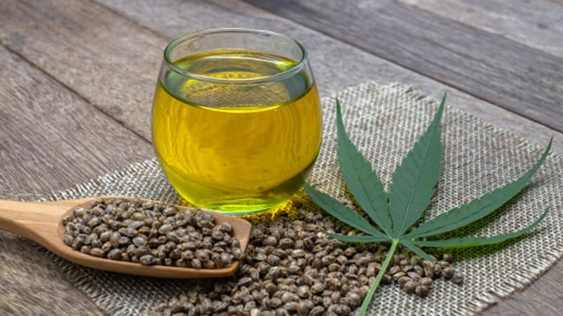 دانههای سالم در رژیمغذایی