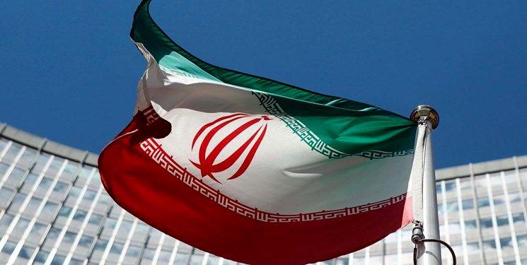 هدف شوم آمریکا درباره ایران مشخص شد