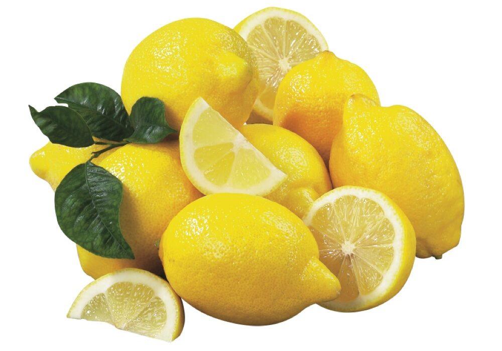 خواص پوست لیمو، از سم زدایی تا کاهش وزن و لاغری!