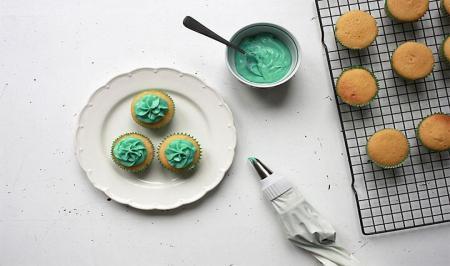 10 دسر خوشمزه بدون آرد، مخصوص کسانی که به گلوتن حساسیت دارند