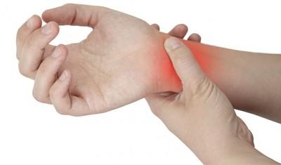 درمان سوختگی با پیاز