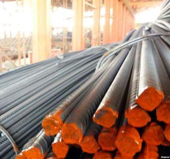 آخرین قیمت انواع آهن آلات ساختمانی + جدول