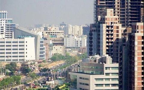 جزئیات طرح ۲فوریتی ساخت ۶میلیون مسکن/ طرح ۶ساله مسکن شامل چه کسانی میشود؟