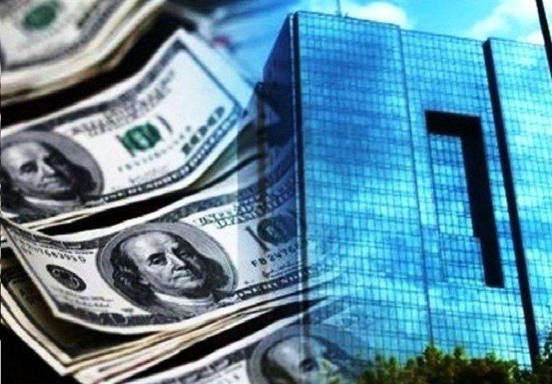 مجازات سنگین در انتظار کسانی که ارز صادراتی را پس ندادند