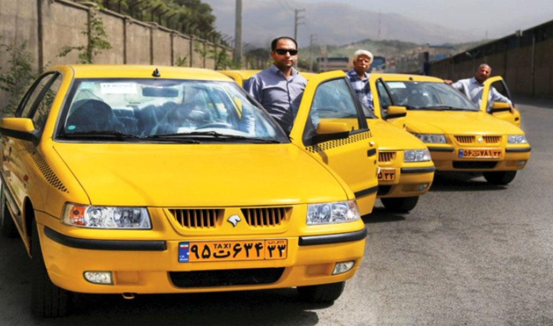 آخرین جزئیات پرداخت تسهیلات کرونایی به رانندگان ناوگان حمل و نقل عمومی
