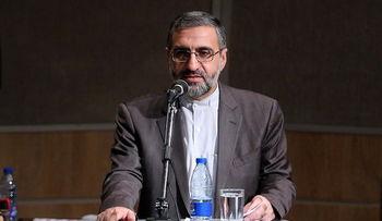 توقف اجرای حکم اعدام ۳محکوم اعتراضات آبان۹۸