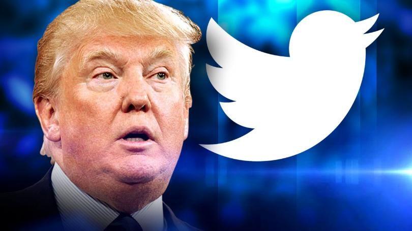 مهمترین اخبار سیاسی امروز «اقتصادنیوز»| از «نظر رهبری درباره دادگاه طبریها» تا «افتضاح توئیتری ترامپ»