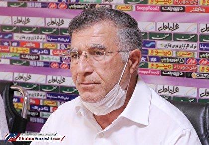 جلالی: نه از پیروزیمان مغرور میشویم و نه از سختیها ناامید