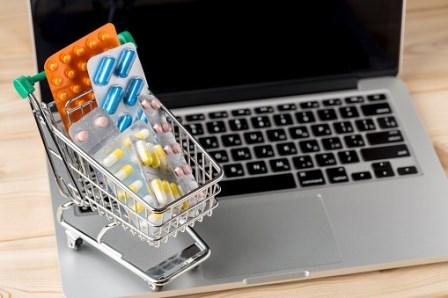 جولان کاسبان «سلامت» در فضای مجازی/ فروش دارو به قیمت خونبها