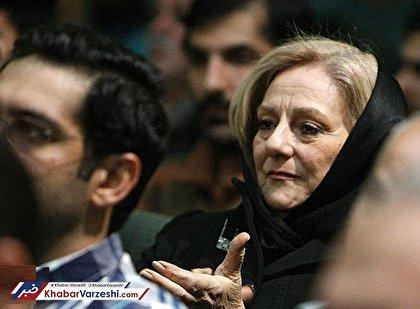 خانواده حجازی برای استقلال کیسه ندوخته است