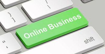 خط و نشان مرکز توسعه تجارت الکترونیکی برای فروشگاههای اینترنتی
