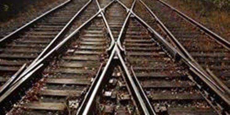 انقلاب در توسعه زیرساخت های حمل و نقل کشور با تولید ریل در ذوب آهن