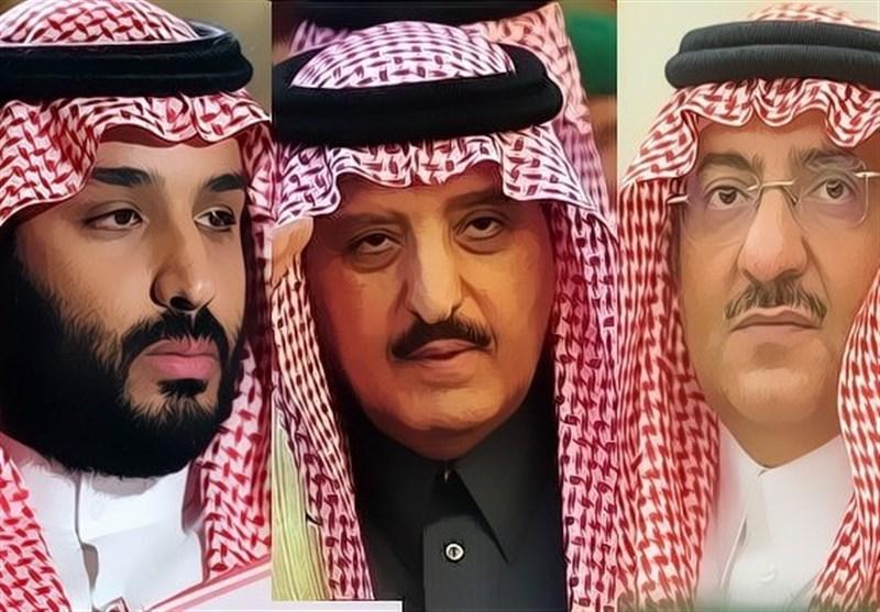 عربستان در هاله ای از ابهام / اخباری از مرگ سلمان بن عبدالعزیز شاه سعودی