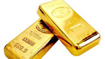 سیگنال تلخ صعود طلا