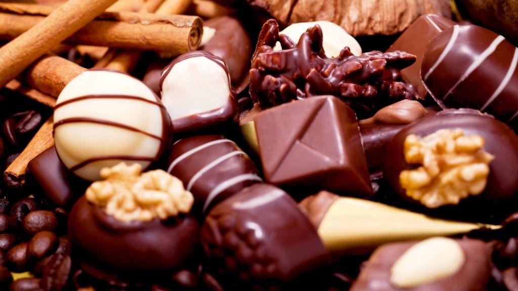 احتمال افزایش ۱۰ درصدی قیمت شکلات /کمبود مواد اولیه چالش پیش روی تولیدکنندگان