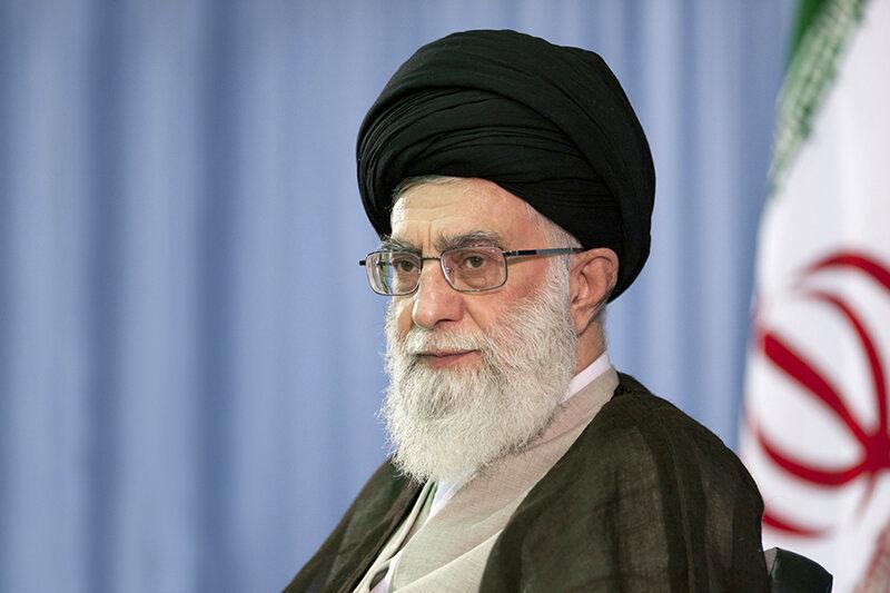 ضربه ایران به آمریکا در پاسخ به ترور سردار سلیمانی کی و کجا زده خواهد شد؟