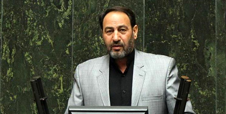 نیاز به کمک اورژانسی ۵ میلیون نفر در ایران