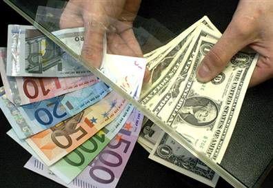 قیمت دلار و ارزهای رایج امروز پنجشنبه ۹۹/۰۵/۰۹  رشد دلار آزاد و رسمی با سیگنال درهم