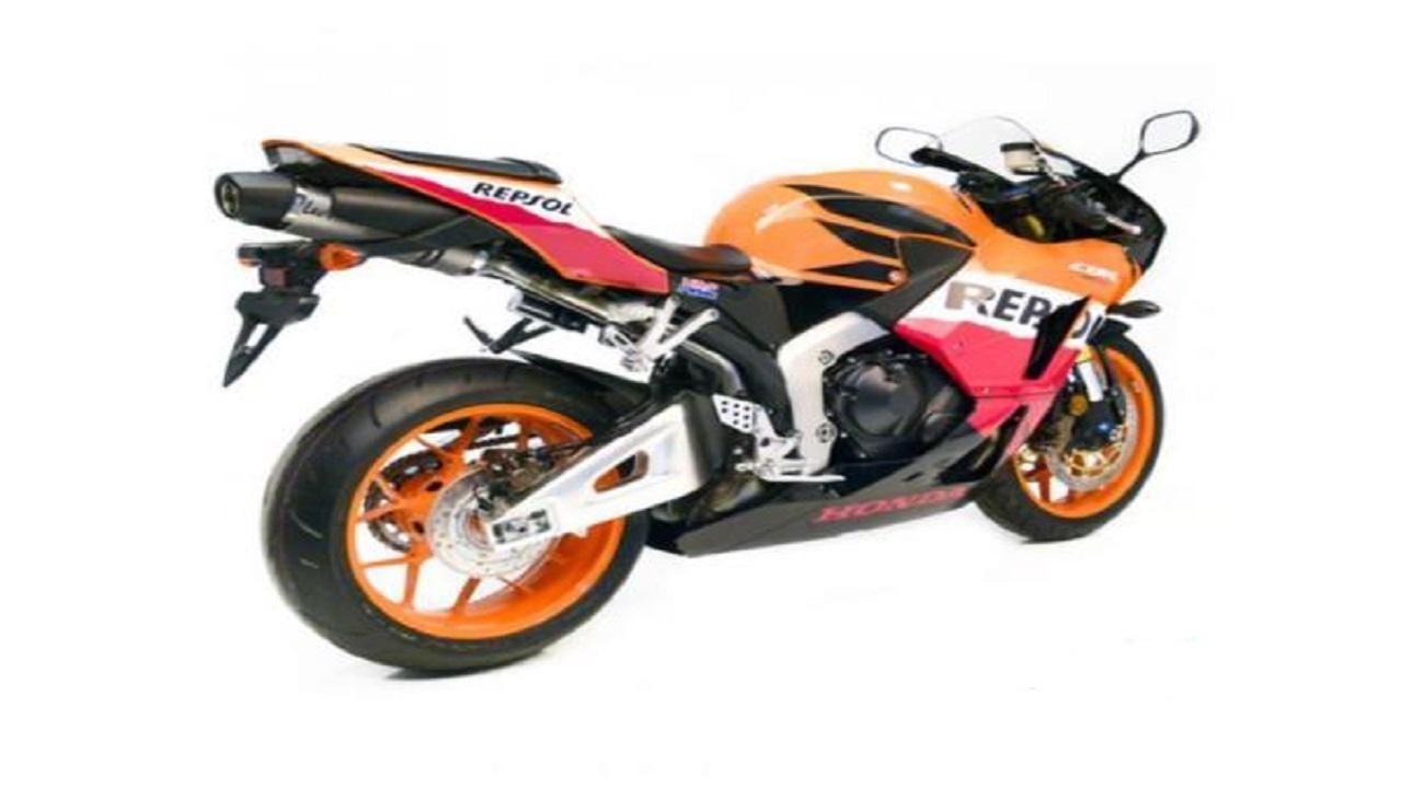 قیمت روز انواع موتورسیکلت در ۳۰ تیر ۹۹