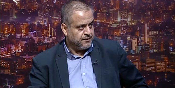 تکرار سناریوی ترور شخصیتهای لبنانی توسط آمریکا در عراق