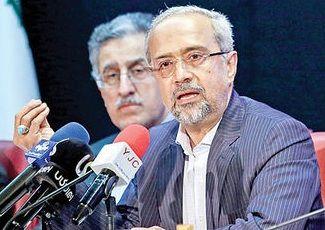 نهاوندیان: روابط اقتصادی تهران – تاشکند سرعتی مضاعف گرفت