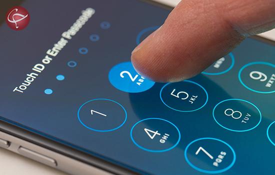معرفی ۶ روش کارآمد برای جلوگیری از هک شدن تلفن هوشمند