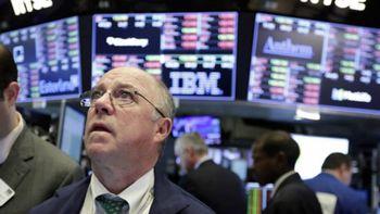 میلیاردرها در دوره سقوط بازار چه میکنند؟