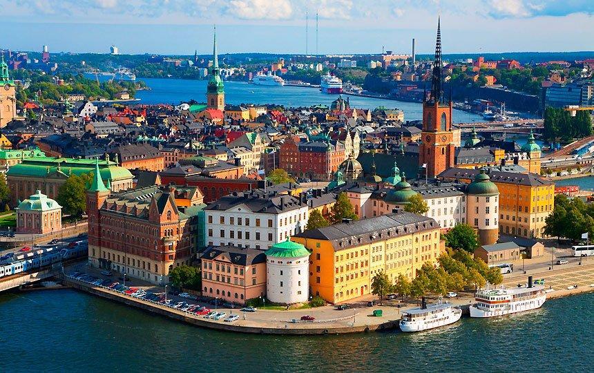 هزینههای زندگی در دانمارک؛ مالیات تا ۵۰درصد/ حملونقل گران، تحصیل ارزان/ بازار کار رقابتی برای مهاجران