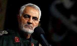 واکنش آمریکا به گزارش سازمان ملل درباره ترور سردار سلیمانی