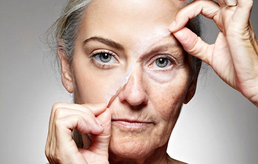 ۵ مقصر اصلی آسیب به پوست