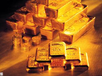 پیش بینی جهش طلا به سکوی ۲۳۰۰ دلاری