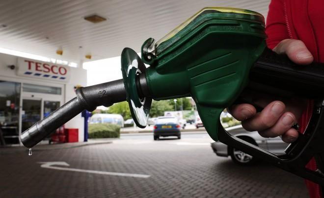 زمان واریز مابه التفاوت هزینه سوخت رانندگان برون شهری اعلام شد