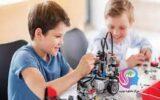 مهارت های زندگی حلقه گم شده در تربیت کودکان و نوجوانان