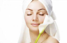 صابونهای آرایشی چه ویژگی هایی دارند
