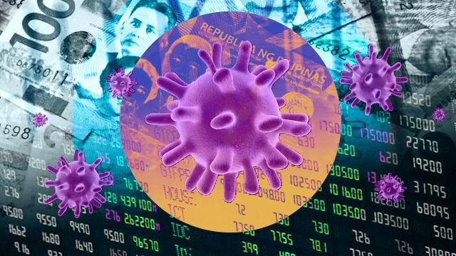 حمله سهمگین کرونا به اقتصاد جهانی؛ تحولات بازار سهام، نفت و … در دوره شیوع کووید۱۹