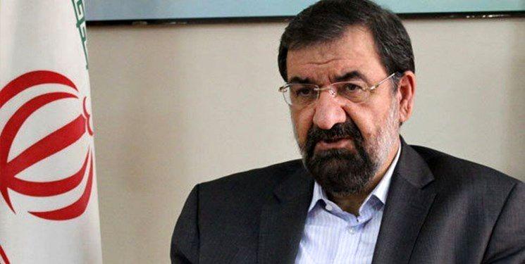 رئیسجمهور آینده آمریکا باید از ملت ایران عذرخواهی کند