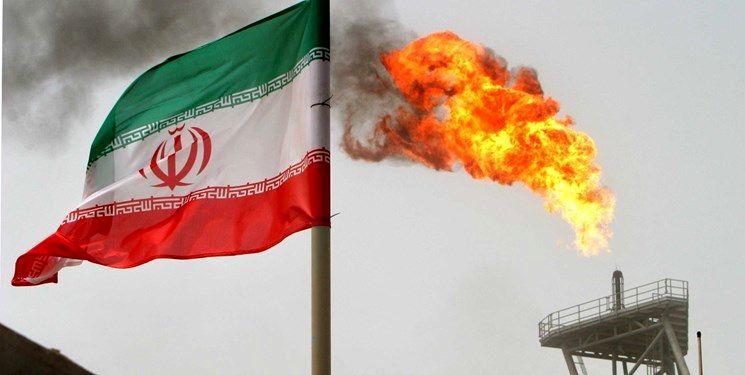 با پیروزی بایدن، میلیونها بشکه نفت ایران وارد بازارهای جهانی میشود